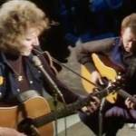 1972 Winter Night With Gordon Lightfoot