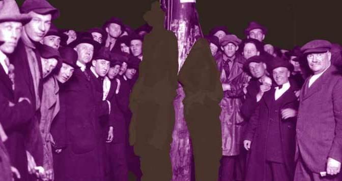 Lynching-of-Elias-Clinton-censored