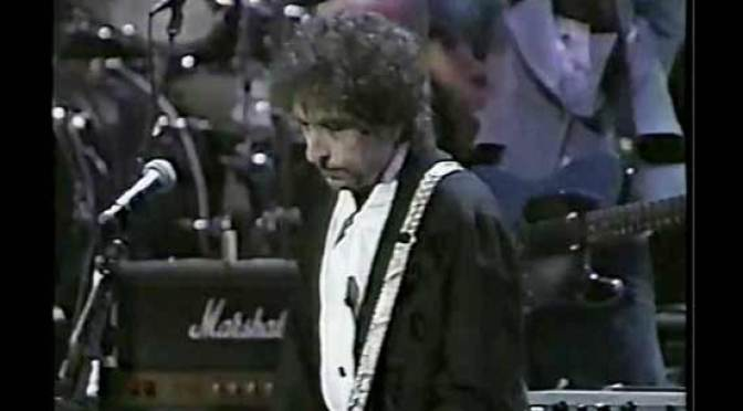 1992-Dave-Letterman-Show