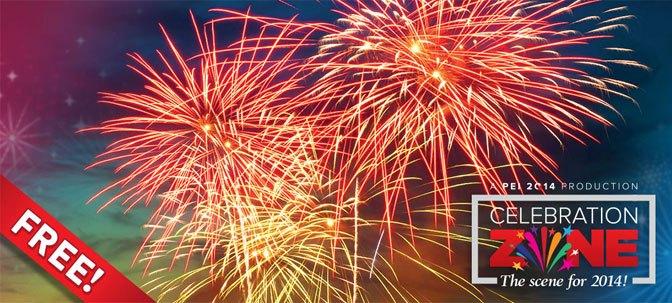 CelebrationZone-fireworks