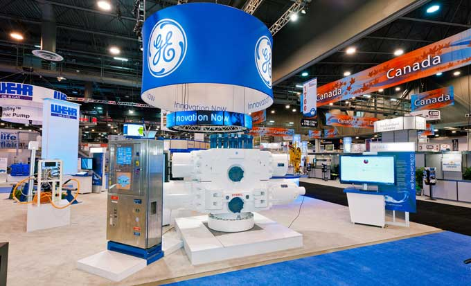 GE Oil & Gas to Pay EEOC $5,300 for Contempt