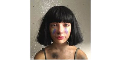 """Sia """"The Greatest"""" with Kendrick Lamar"""