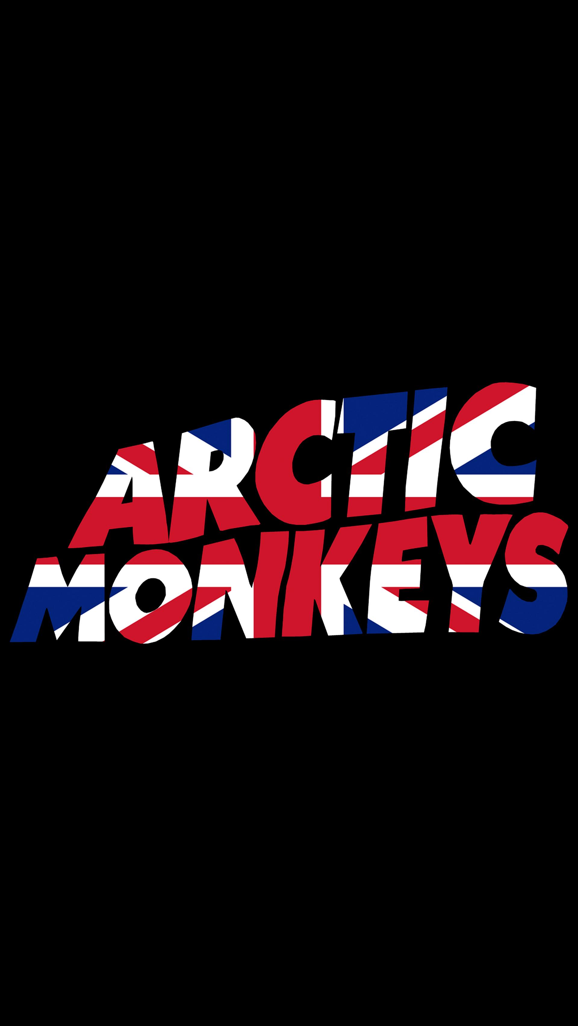 Oasis Wallpaper Iphone 5 Arctic Monkeys
