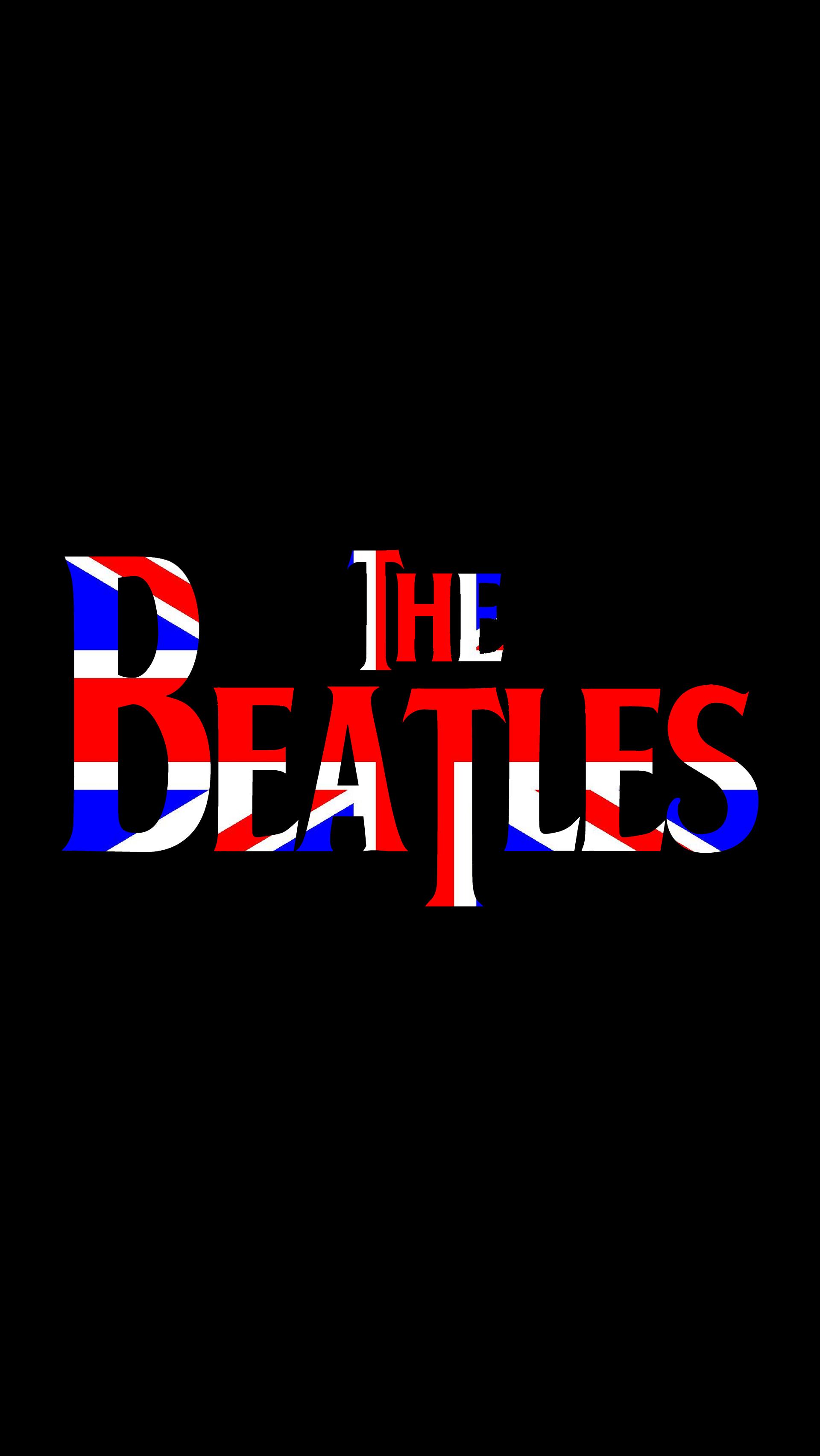 The Beatles Iphone 5 Wallpaper The Beatles