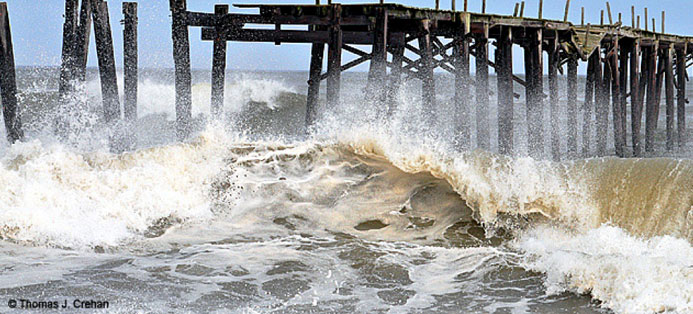 coastal-concerns
