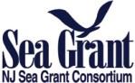 new-jersey-sea-grant-consortium-logo