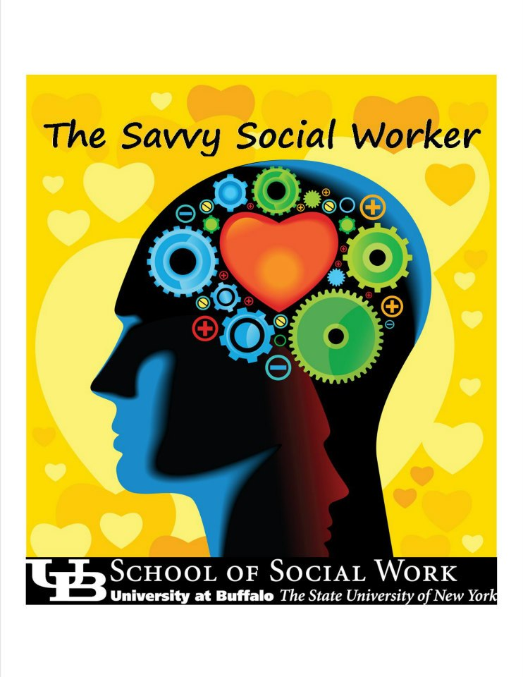 Mobile Apps and the Savvy Social Worker Virtual Connections