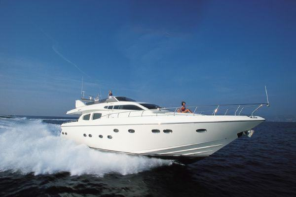 Sofas For Sale Hull Posilipo Technema 70 Luxury Motor Yachts Sale!
