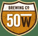 fifty-west-logo-sm