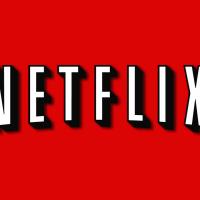 10 Netflix Thriller Recommendations
