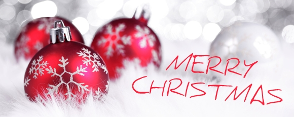 Merry Christmas! - NLAIRSOFTCOM - merry christmas email banner