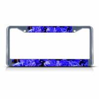 License plate frames - deals on 1001 Blocks