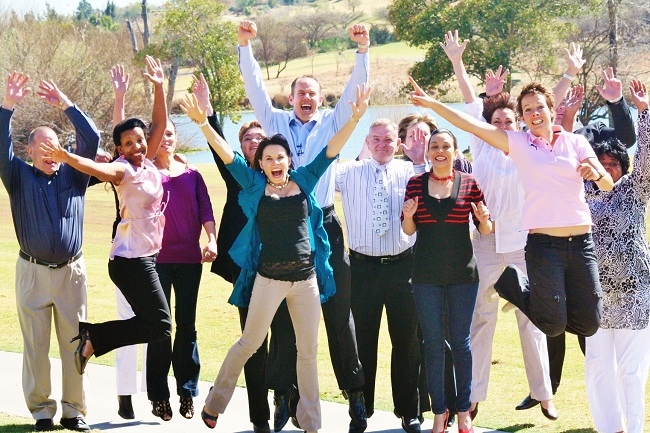 life coaching courses in south africa, life coach training in south africa, life coaching courses, life coach training