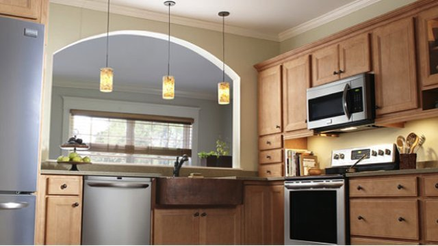 Kitchen remodeling on a budget 7 tips for the WOW factor Proud