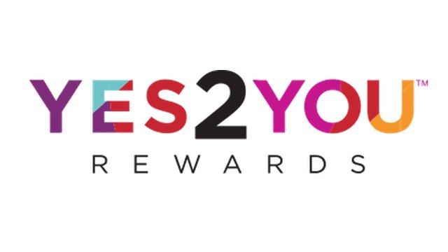 Inside the new Kohl\u0027s Yes2You reward program Retail Customer