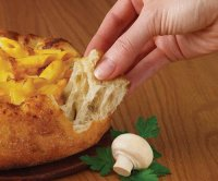 Domino s BreadBowl Pasta | Pizza Marketplace