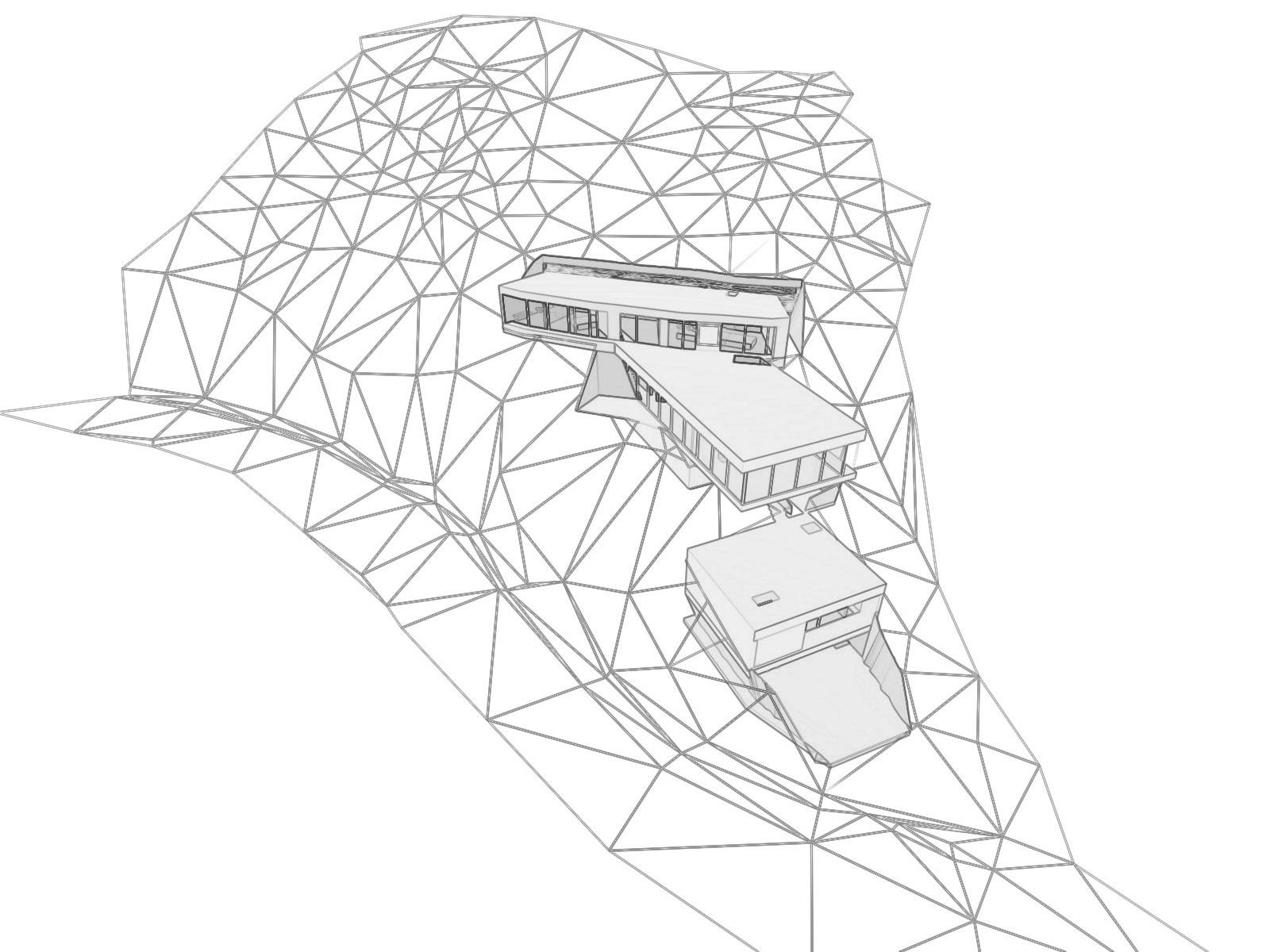 diagram3 cantilever