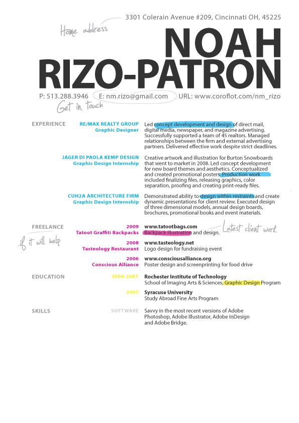 Ideas About Resume Builder Template On Pinterest Resume WorkBloom Basic Resume  Creation  Resume Creation