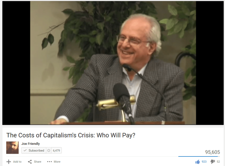 The_Costs_of_Capitalism_s_Crisis_Who_Will_Pay_-_YouTube_-_2015-11-26_12.00.34