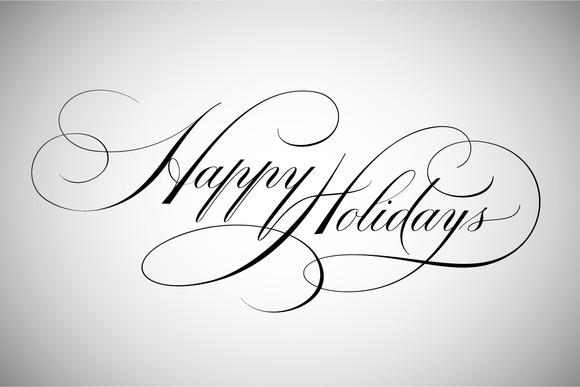 Holiday Calendar Xml Holiday Calendar Saint Louis University Human Resources Closed For Holidays