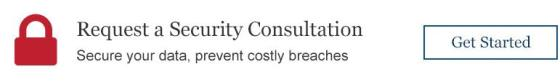 Request a cyber security consultation
