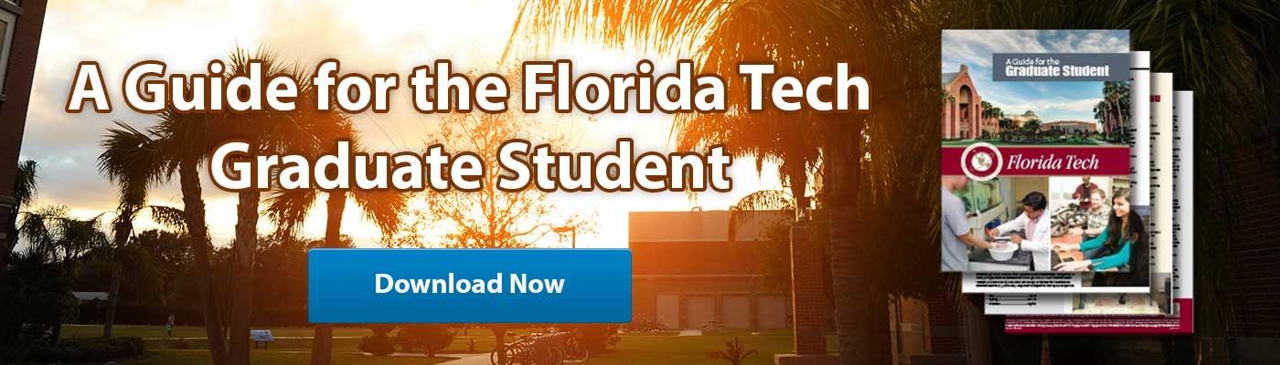 Business Administration, DBA Florida Tech