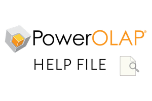 Powerolap-help-file