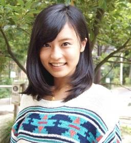 小島瑠璃子の画像 p1_24
