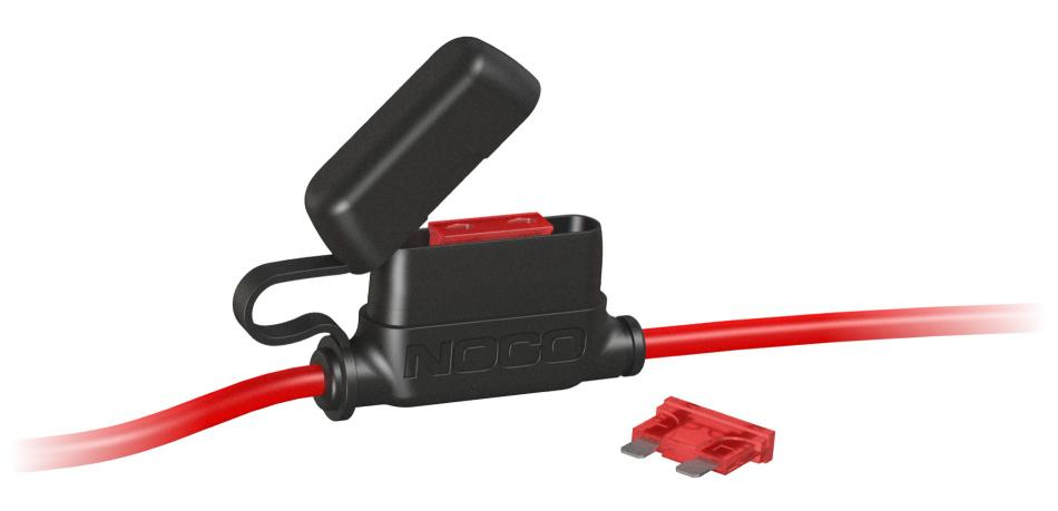 NOCO - X-Connect XLR Plug - GC024