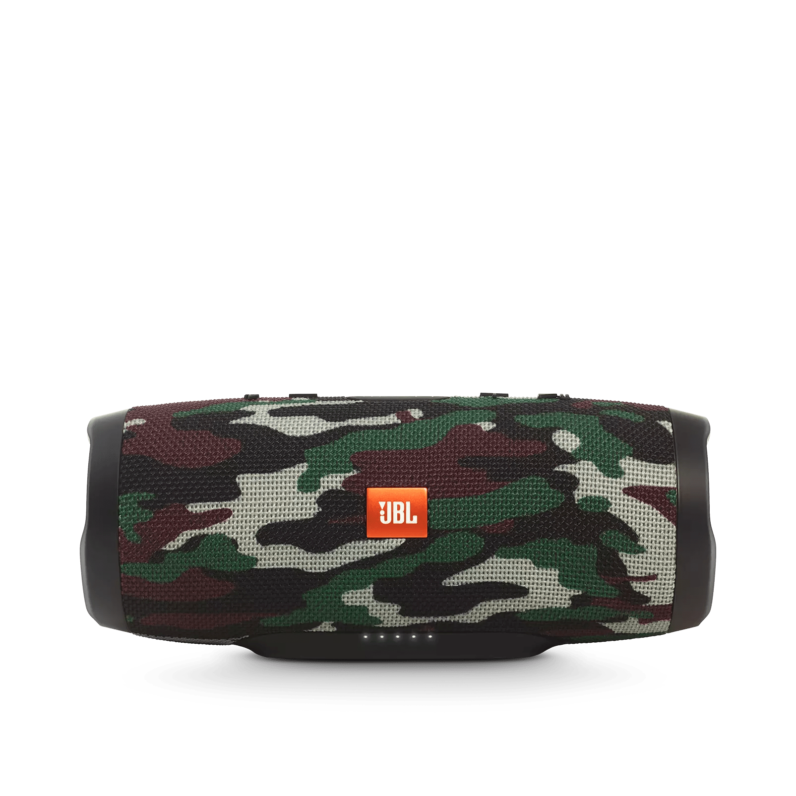 Jbl Charge3 Jbl Charge 3 Waterproof Portable Bluetooth Speaker