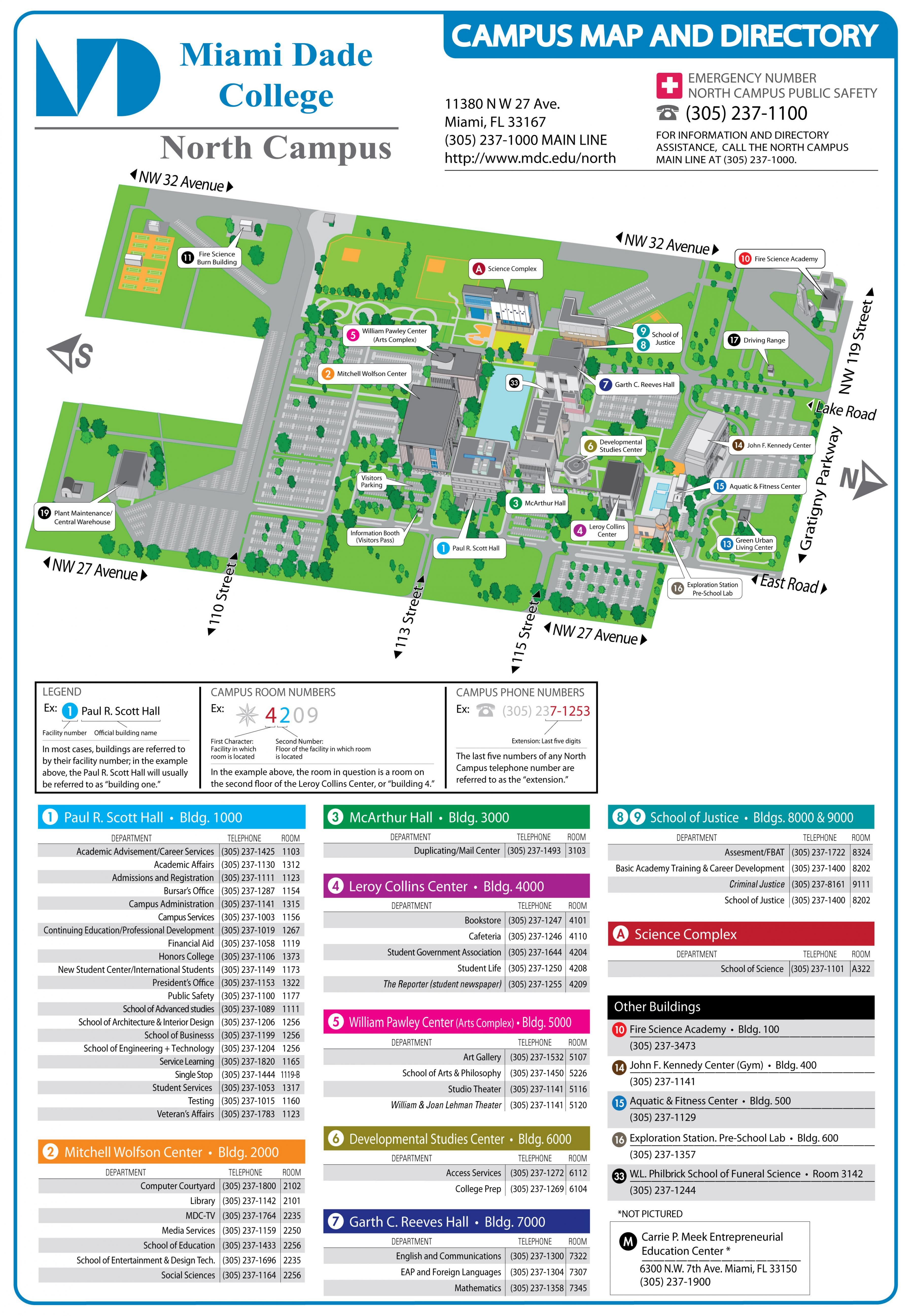Campus Maps Campus Maps Western Michigan University - Images of Home ...
