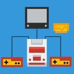 ニンテンドークラシックミニとレトロフリーク、その他ファミコン互換機