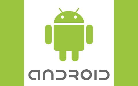 android02