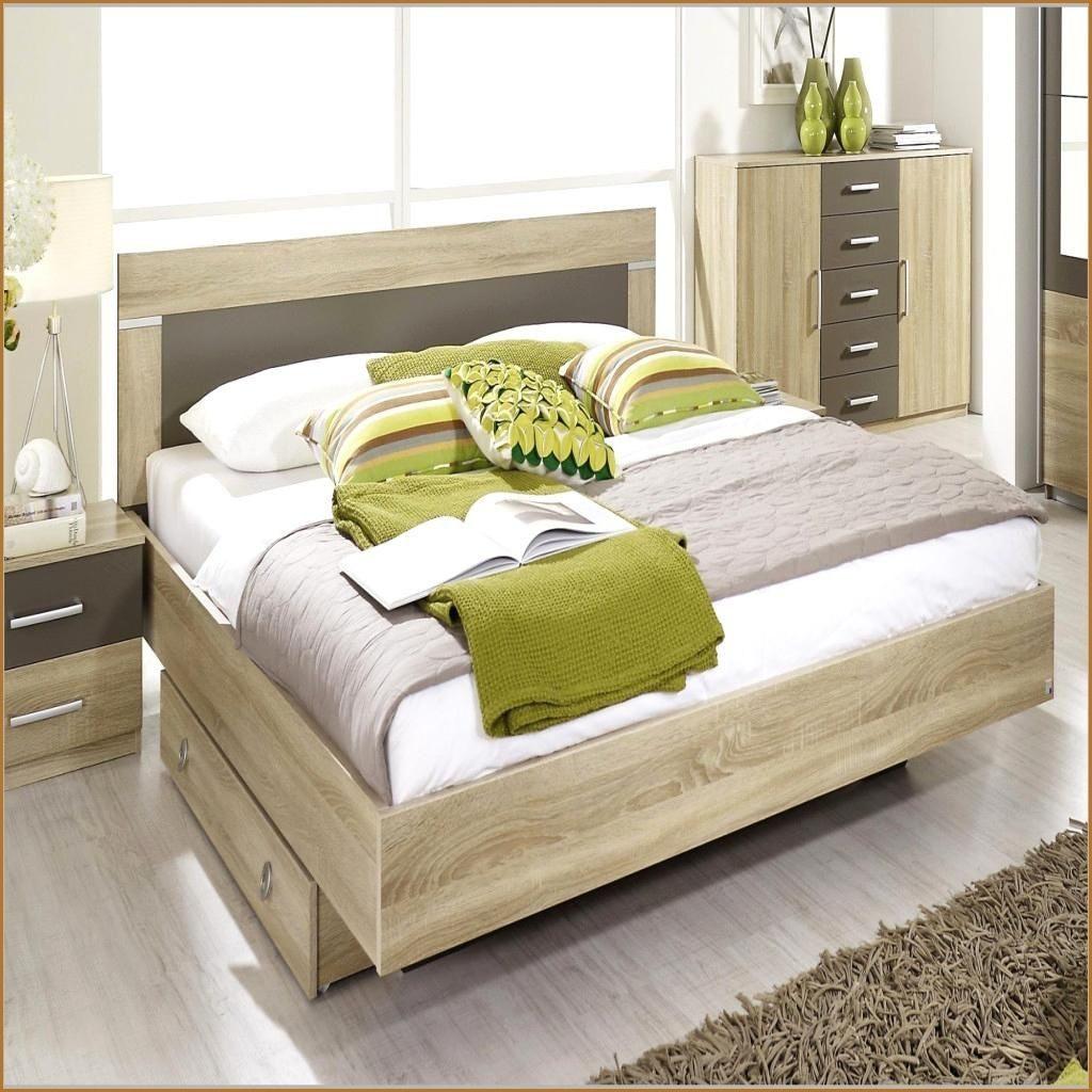 Lit 140190 Bois Massif De Luxe Lit Adulte Bois Exotique Chambre