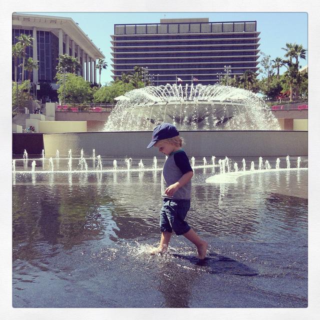cian at grand park