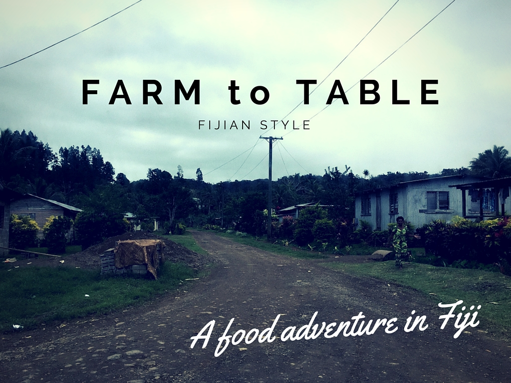 Farm to Table (1)