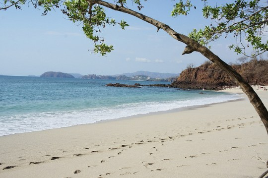Top Destinations in Costa Rica from Liberia Airport