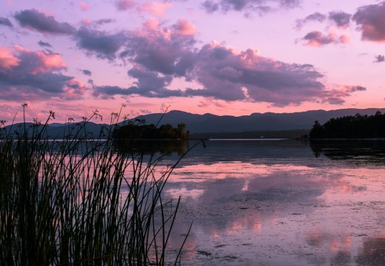 Best Family Road Trips - Vermont