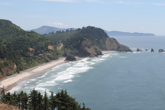 Best Road Trips for Families in the US