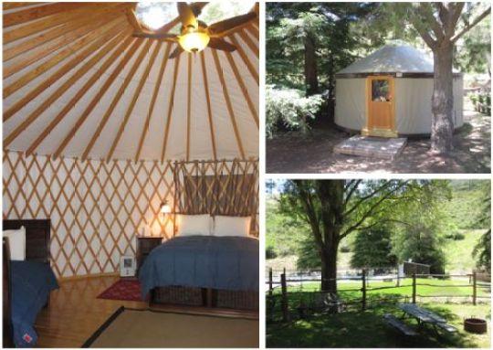 adventure-yurt