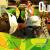 #NB113 – OlimPiadas