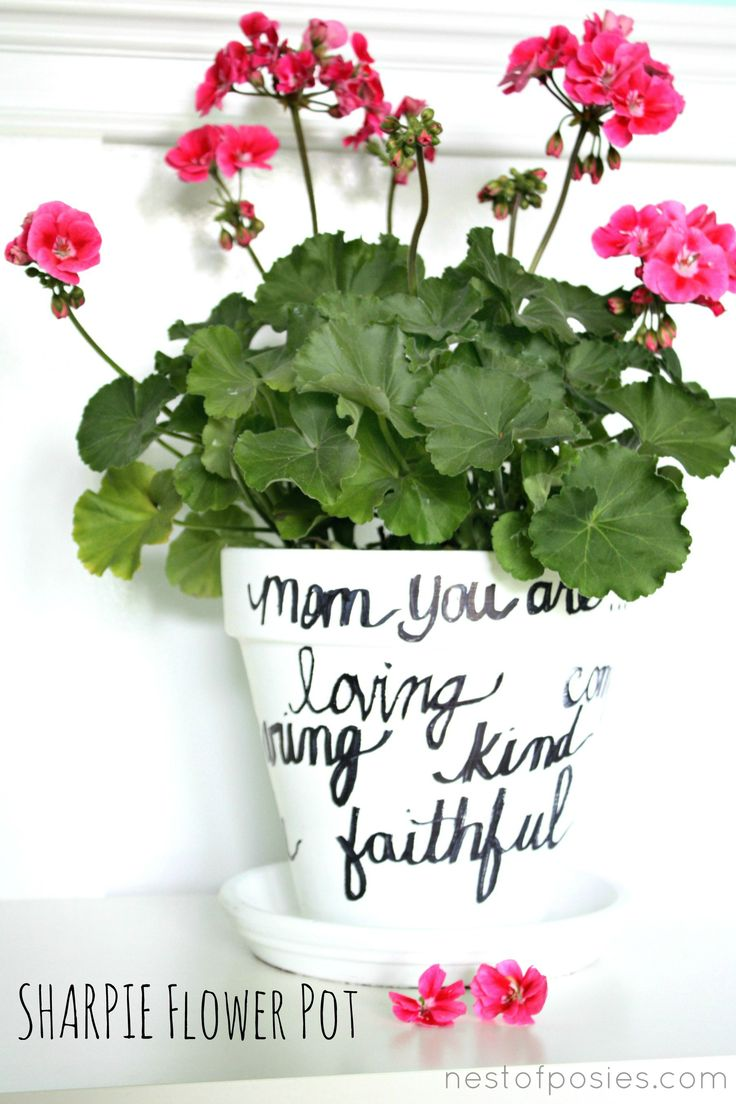 Awesome Diy Mother's Day Gifts 17 Lovely Diy Mother S Day Gift Ideas Style Motivation
