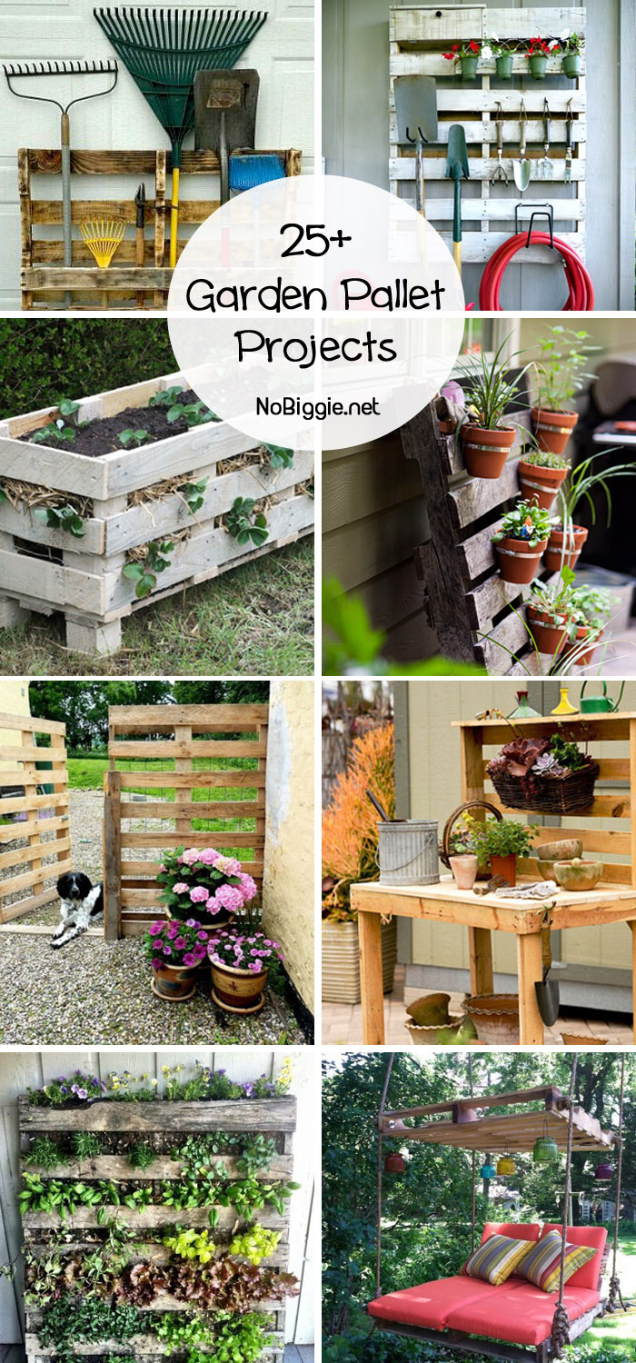 Sofa De Pallet Quintal 25 Garden Pallet Projects