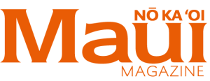Maui No Ka Oi Magazine is a Captain's Table Sponsor at the 2014 Noble Chef Benefiting the Maui Culinary Academy