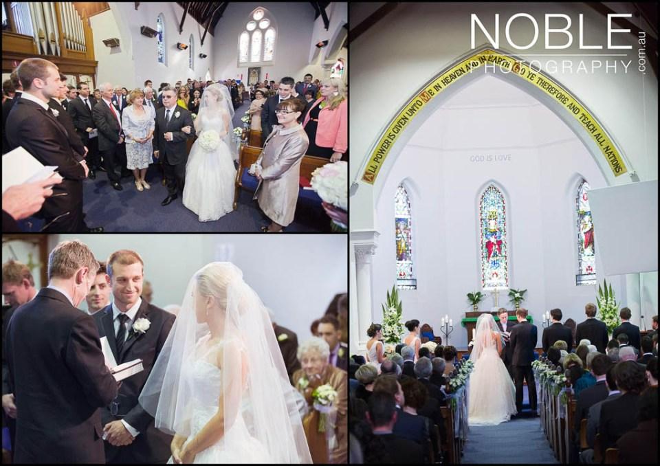10-church-wedding-ceremony.jpg