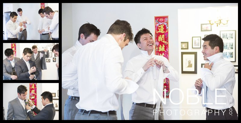 Quat-Quatta-Asian-Wedding-03.jpg