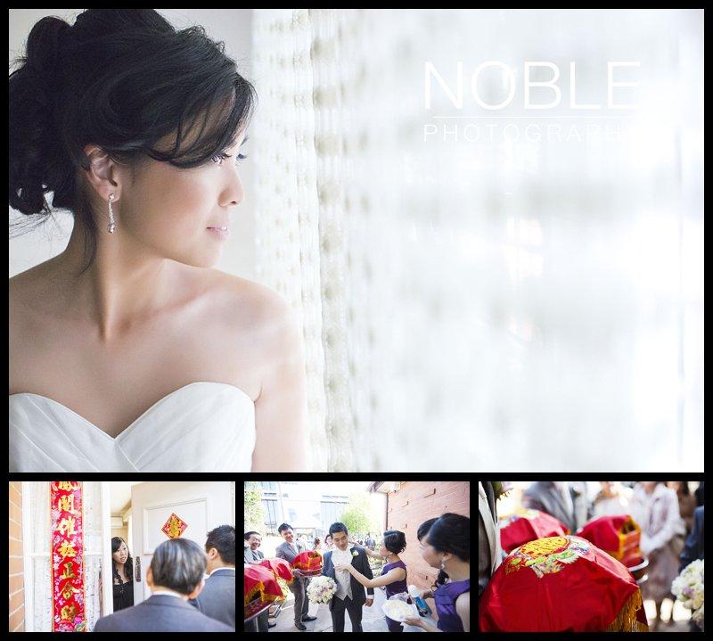 Quat-Quatta-Asian-Wedding-08.jpg