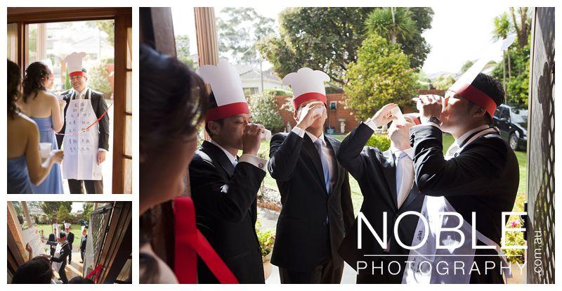 royce-hotel-asian-wedding-01.JPG