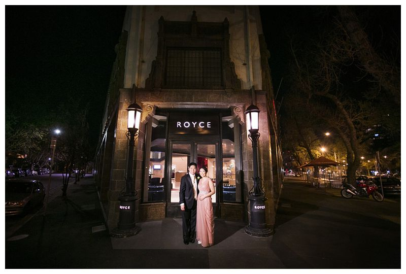 royce-hotel-asian-wedding-02.JPG