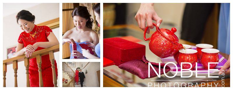 royce-hotel-asian-wedding-03.JPG
